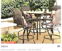 Patio Furniture On Clearance At Lowes Design Ideas Lowes Outdoor Furniture Clearance S Lowes Patio Table