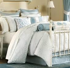 Queen Size Bed Comforter Set Clever Duvet Cover Boho Duvet Covers Target Comforter Urban