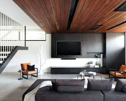 modern living room ideas 2013 modern design of living room bartarin site