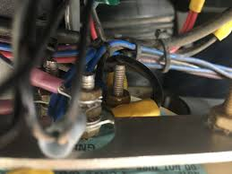 1995 maxum wiring latest gallery photo