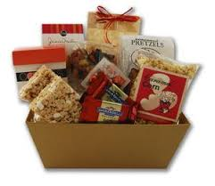 food basket gifts comfort snack baskets food basket gifts s gifts