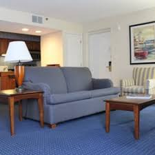 western table ls living room doral inn suites miami airport west 39 photos 21 reviews