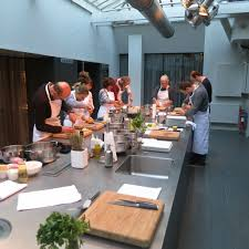 cuisine attitude by cyril lignac 3 cuisine du marché avec