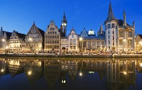 places to visit in europe where to go in europe guides