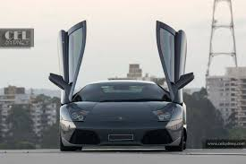 Lamborghini Murcielago Lp640 4 - lamborghini murciélago lp640