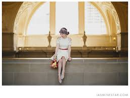 san francisco city wedding package san francisco city elopement ty