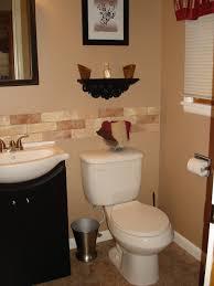 updated bathroom ideas 8 top updated bathroom designs ewdinteriors