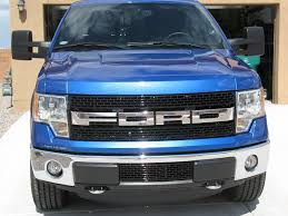 ford raptor grill for 2007 f150 raptor style grille kit for normal f150 update page 91 ford