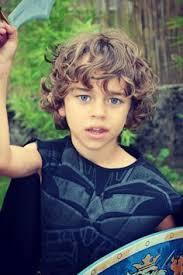 8 super cute toddler boy haircuts haircuts curly and boy hair