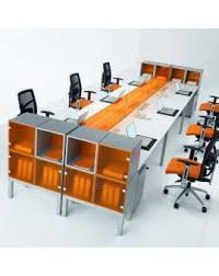 marguerite bureau bureau bench graphica iv centre commercial du mobilier