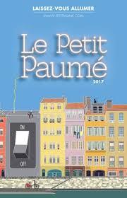 canap rustique cagnard le petit paumé edition 2017 city guide de lyon laissez vous