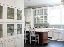 glass kitchen tile backsplash kitchen tile design for backsplash aciarreview info