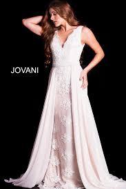 wedding dress ivory wedding dresses bridal gowns by jovani always best dressed