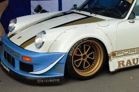 bisimoto porsche california festival of speed thegentlemanracer com