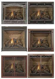 glass doors hearth u0026 home