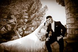 photography wedding wedding photographers on the riviera excellent wedding