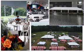 banquet table rentals a to z party rental pa montgomeryville party supplies