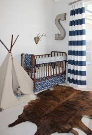 woodland animals baby bedding custom baby boy bedding woodland inspired baby bump bedding