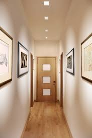 Hallway Wall Light Fixtures by Hallway Lighting Pinterest Eldridge Pendants By Ballard Designs I