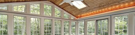 sunrooms nashville tn conservatories u0026 solariums