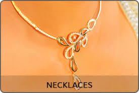wedding necklace designs gold wedding necklace sri lanka search jewellery ideas