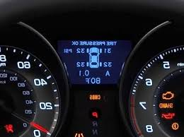 acura mdx tpms light best of acura mdx tpms awesome cars image