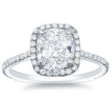 bridal ring sets canada engagement rings