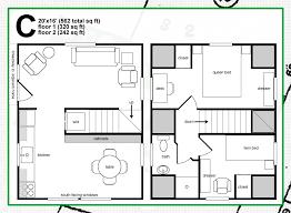 tiny home designs pequod tiny house exterior best 25 tiny houses