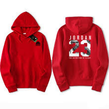 online get cheap black jordan hoodie aliexpress com alibaba group