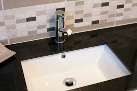 free image of bathroom sink
