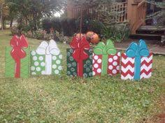 most creative decorations pallet crafts pallets and craft