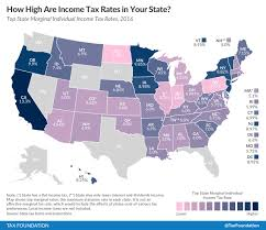 Map Of Montana State by Montana Tax Information Bozeman Real Estate Report