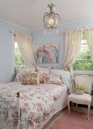 creative ideas shabby chic bedroom ideas add shabby chic touches