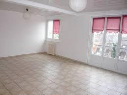 chambre des notaires lille immobilier de notaire lille nord 59 maisons appartements et