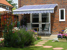 Electric Awning For House Electric Awning Ebay
