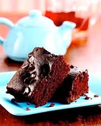 102 best sweets chocolate recipes images on pinterest