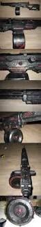 22 best nerf guns images on pinterest guns beautiful and diecast