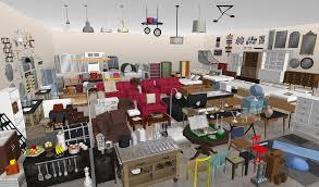 architect home designer suite 2016
