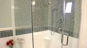 Best Shower Faucet Brands Shower Buying Guide Hgtv