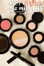 79 best glo minerals make up images on pinterest minerals