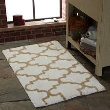 bath mats set saffron fabs 2 bath rug set reviews wayfair