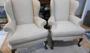 Upholstery In Orlando Fl Best Furniture Repair U0026 Upholstery In Ocala Fl