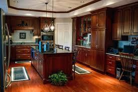 custom kitchen cabinets ta custom kitchen cabinets how much do semi custom kitchen cabinets