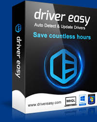 driver cle wifi the best driver in 2017 driver easy free 3 000 000 users trusted driver updater