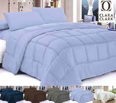 Light Blue Twin Comforter Cheap Navy Blue Twin Comforter Find Navy Blue Twin Comforter