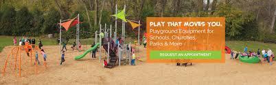 playground equipment sports and fitness equipment arkansas