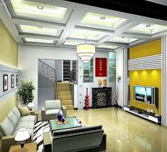 Gambar Interior Design Rumah Cantik  Interior Rumah