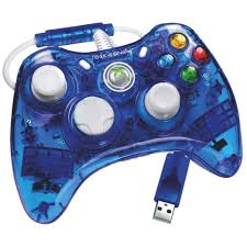 rock candy where to buy pdp rock candy wired controller for xbox 360 blue xbox 360