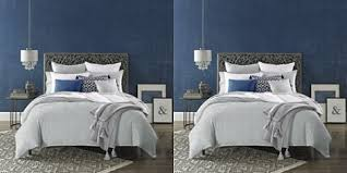 Bedding Collection Sets Designer Bedding Collections Modern Bedding Sets Bloomingdale S