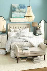 ballard designs summer 2015 collection how to decorate